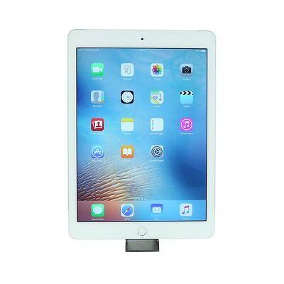 Apple iPad Air 2 Wi-Fi + 4G 128 GB silber Wie Neu!
