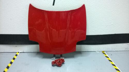 1//18 pieces loose chevrolet corvette z06 bburago