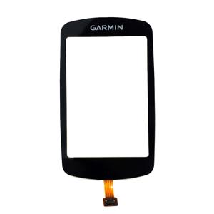 Digitalizador Pantalla Táctil Cristal para Garmin Edge 800 810 Enfoque G6