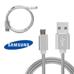 CAVO-USB-DATI-MICRO-USB-PER-SAMSUNG-S5-S6-S7-PER-SMARTPHONE