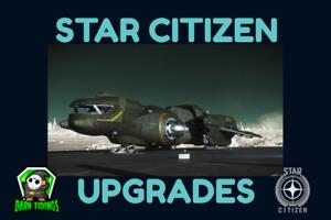 Star-Citizen-Freelancer-MIS-Upgrade-MISC-Freelancer-MIS-CCU-Upgrade