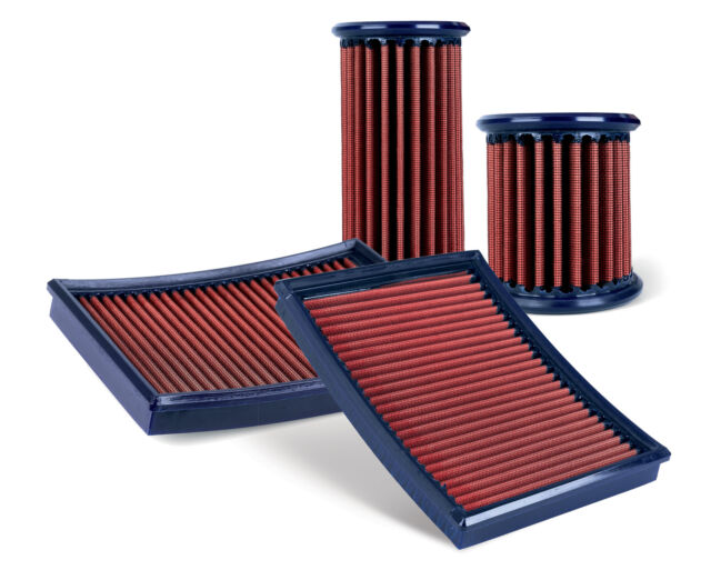 Simoni Racing Sports Air Filter for LUPO 1,0 D 99>
