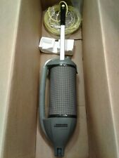 Karcher Commercial 1012 0590 12 Upright 2 Motor Vacuum Cv 300 120v Gray