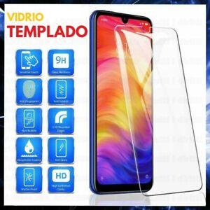 PROTECTOR-DE-PANTALLA-Para-SAMSUNG-GALAXY-A51-CRISTAL-TEMPLADO-A-51-VIDRIO-9H