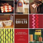 Denyse Schmidt Quilts: 30 Colourful Quilt and Patchwork Projects by Bethany Lyttle, Denyse Schmidt (Paperback, 2005)