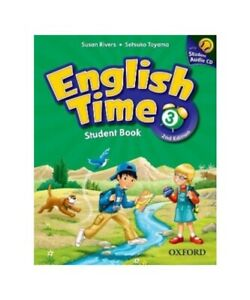 034-English-Time-3-2nd-Edition-Student-039-039-S-Book-and-Audio-CD-034