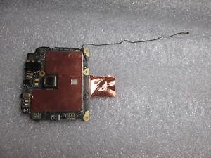 "Motherboard Main Board For ASUS Zenfone 2 5.5"" 64 GB ZE551ML"