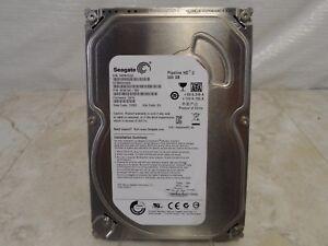 SEAGATE PIPELINE HD 2 500GB WINDOWS 8 X64 TREIBER