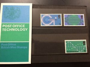 GB-Post-Office-Technology-British-Mint-Stamps