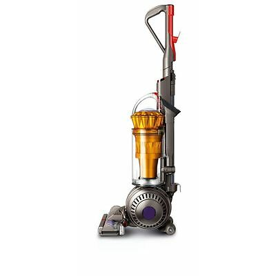 Dyson DC41Mk2 Multi Floor Upright Vacuum - Refurbished - 2 Year Guarantee
