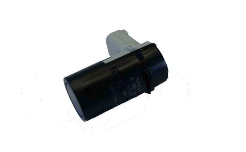 66206989105 PDC sensor Sensor de aparcamiento bmw 5 e39 e60 e61 6 e63 e64 z4 e85 e86 ers