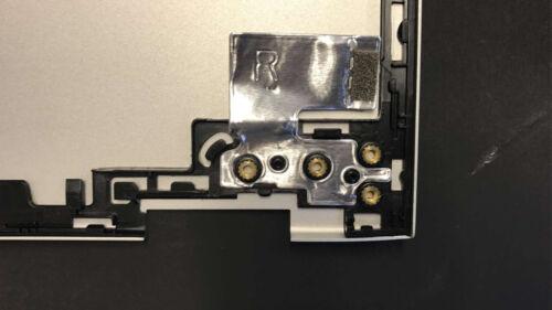 New Hp ENVY X360 M6-AQ 15AQ M6-ar004dx M6-aq005dx 15.6 LCD Back Cover 856799-001