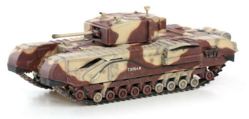 DRAGON CHURCHILL MKIII MKIV diecast model Tanks 60418 60419 60570 60592 172nd