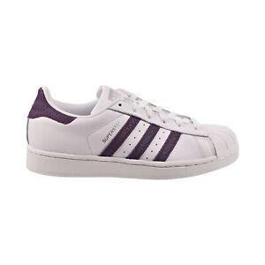 Adidas Superstar Women's Shoes Footwear