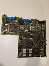 A2 Controller Board For Hpagilent 856x Spectrum Analyzer Part 08562 60110