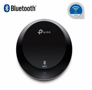 TP-Link HA100 Bluetooth Ricevitore Musicale Porta Il Bluetooth allo Stereo/St...
