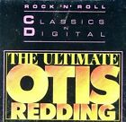 Ultimate by Otis Redding CD 075992760829
