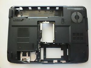 New-Bottom-Base-Lower-Cover-Case-Acer-Aspire-4330-4730Z-4730ZG