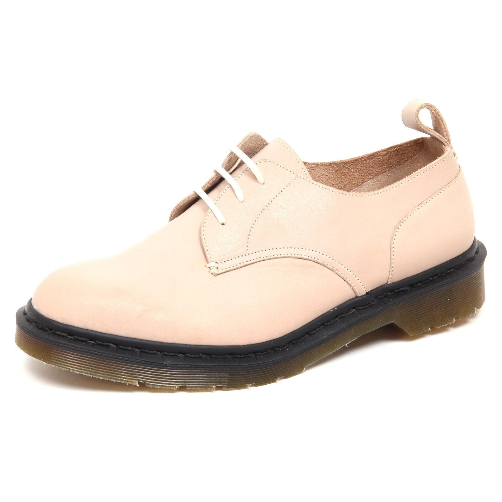 D8262 (without box) scarpa uomo DR. MARTENS shoe man