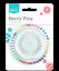 Berry-Pins-Wheel-Pearlised-Ball-Top-Scarf-Craft-Sewing-Pins-DIY-Sew-Pin-Sharp thumbnail 1