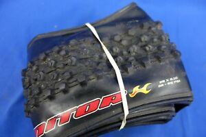 "Maxxis Ignitor  29"" x 2.10"" 29er Mtn MTB Clincher Bike Tire"