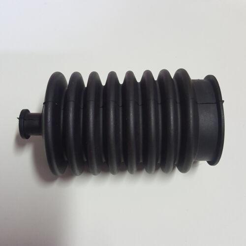 Kopfhörer Lenkgetriebe Links Pirelli Austin Mini Rover für 17h6298-38782312