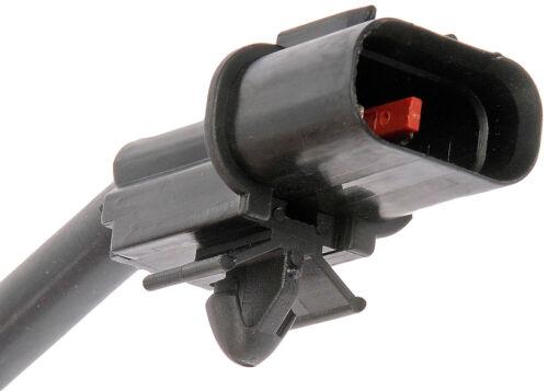 Dorman# 695-198 Abs Sensor