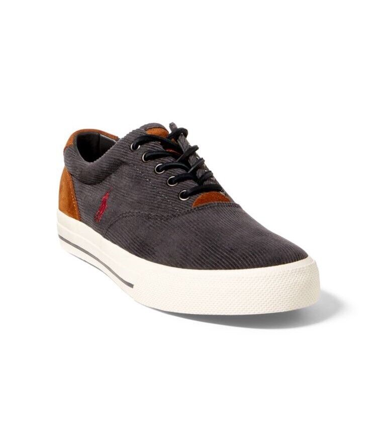Brand New Mens Polo Ralph Lauren chaussures