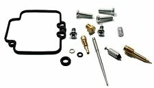 Yamaha Raptor 90, 2009-2013, Carb / Carburetor Repair Kit