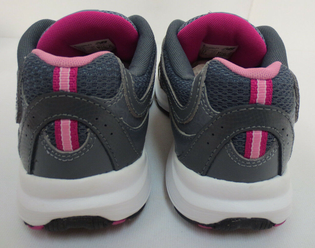 NEW BALANCE WALKING MARCHE WOMENS WOMENS WOMENS SZ 6.5 SHOES CASUAL WORKOUT ATHLETIC WW496LP2 4f1c32