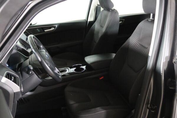 Ford S-MAX 2,0 TDCi 150 Trend aut. - billede 4