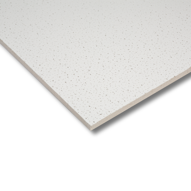 Armstrong Fine Fissured Board Bp9120m 1200 X 600mm Square Edge Ceiling Tiles