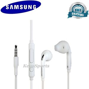 Genuine-Original-Samsung-Galaxy-S9-S8-Plus-S7-S6-Edge-S5-Earphones-iPhone-7-6-5