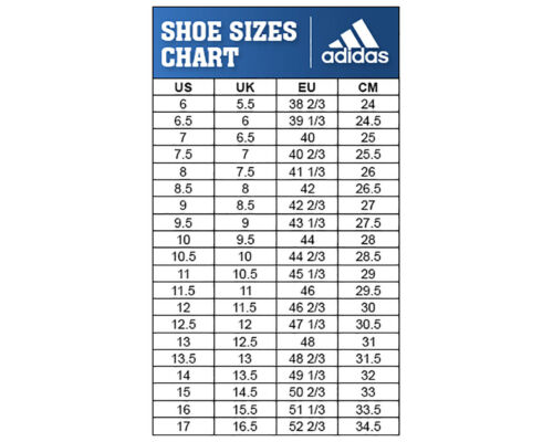 adidas Alphaboost Mens Glory Blue Running Sport Shoes Sneakers G54130