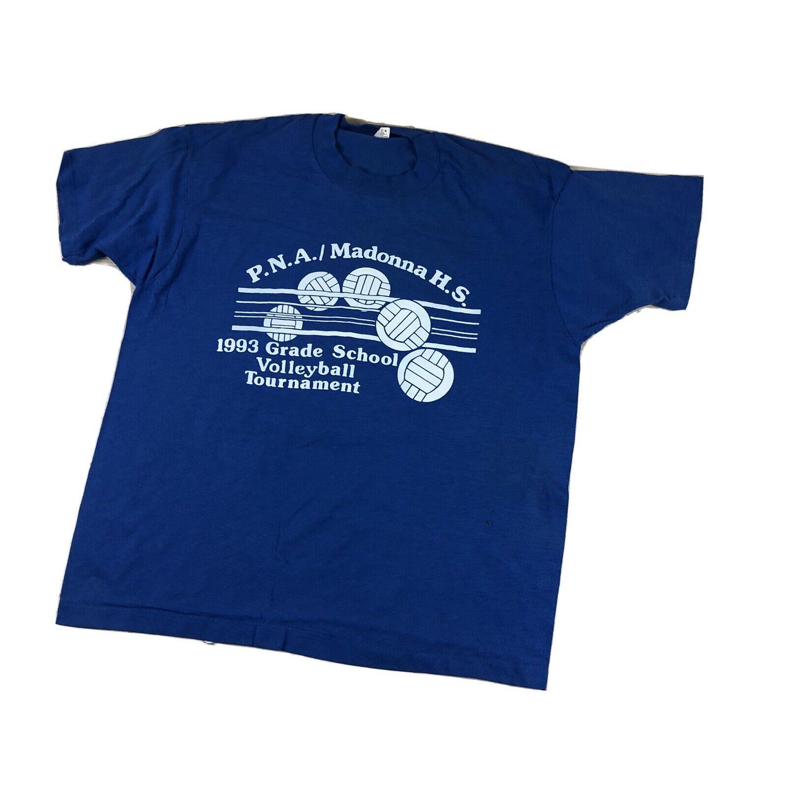 Vintage Y2K 2000s I Heart My P*nis T-Shirt