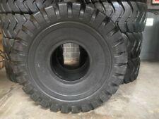 295 25 29525 295x25 Duramax E3 L3 28ply Loader Tire
