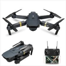 Drone Quadcopter WIFI X Pro Camera FPV RTF 2.4G 4CH 6-Axis Best Creative Gift