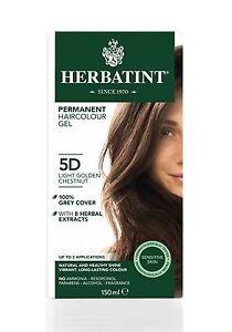 Herbatint-TEINTURE-capillaire-naturelle-a-base-de-Plantes-Lumiere-dore-chataigne