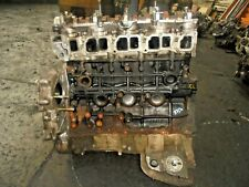 Isuzu Trooper 3.0TD Diesel Injector Pump 1998-2005 4JX1