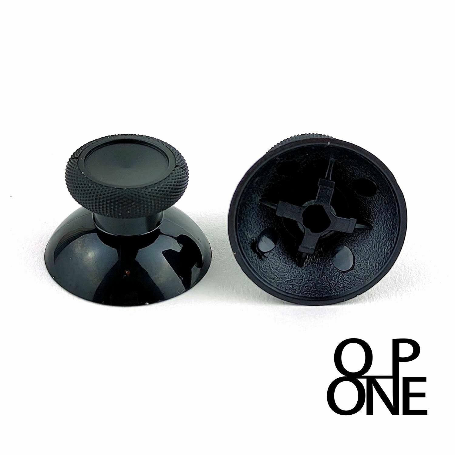 x2 x4 Analog Thumb Sticks Controller Replacement Part For Xbox One