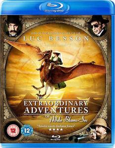 The-Extraordinary-Adventures-Of-Adele-Blu-Ray-Blu-Ray-OPTBD1850