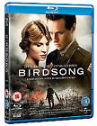 Birdsong - Series 1 - Complete (Blu-ray, 2012)