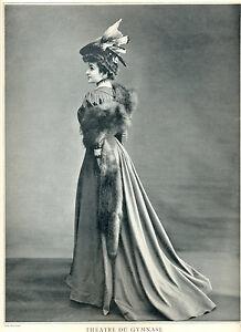 Renee-Felyne-dans-le-role-de-Mademoiselle-Jeanne-034-L-039-age-d-039-aimer-034-1905