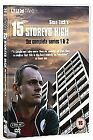 15 Storeys High - Series 1 and 2 (DVD, 2007)