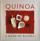 Quinoa : A Book of Recipes by Penny Doyle (2015, Hardcover)