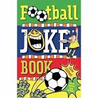 Football Joke Book by Clive Gifford (Paperback, 2014)