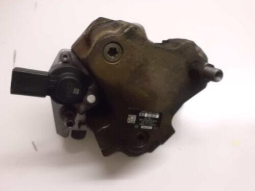 BMW 3,0d 3,5d pompa di iniezione pompa ad alta pressione 7798333 0445010146