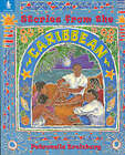 Stories from the Caribbean by Petronella Breinburg (Paperback, 2000)