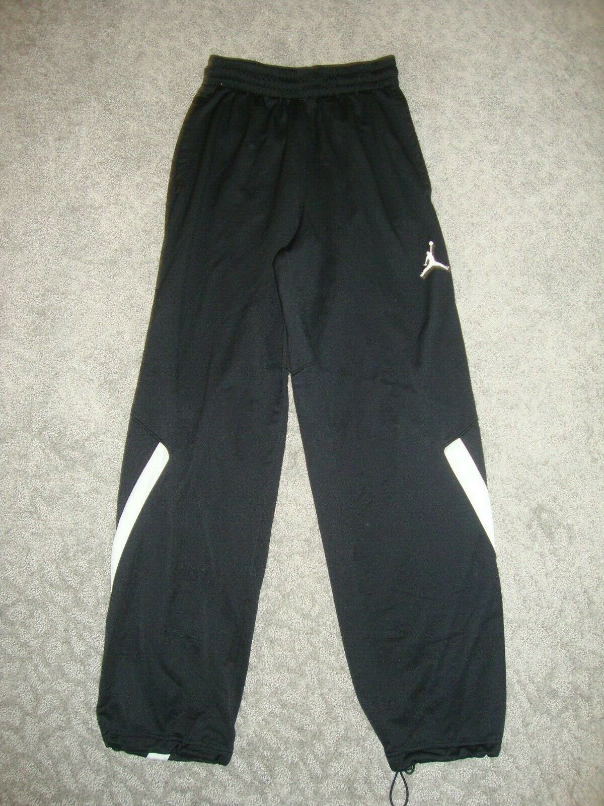 Jordan Jumpman Track Warm up Pants