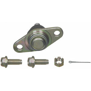 Suspension-Ball-Joint-fits-1983-1995-Toyota-Camry-MR2-MOOG